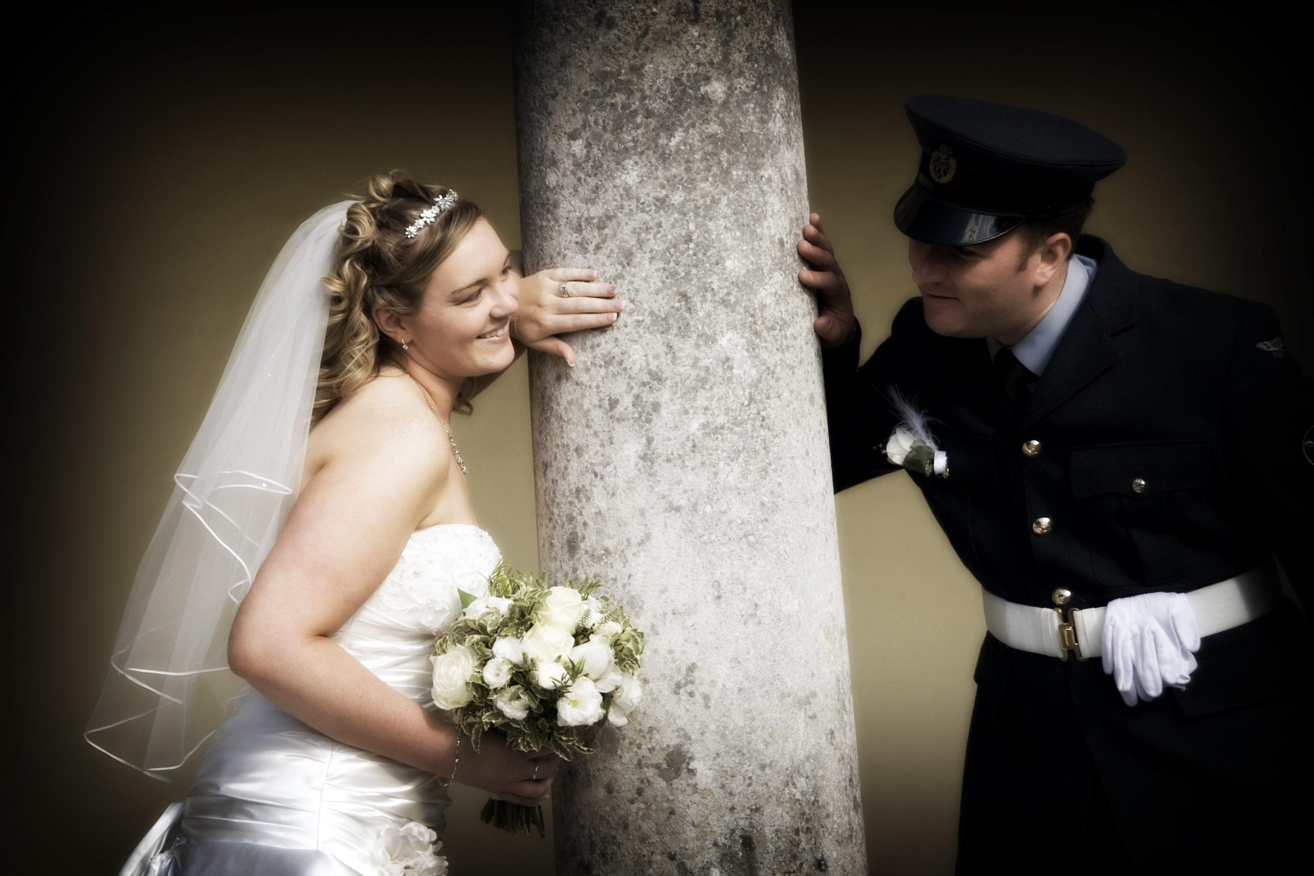 wedding photography Lincoln