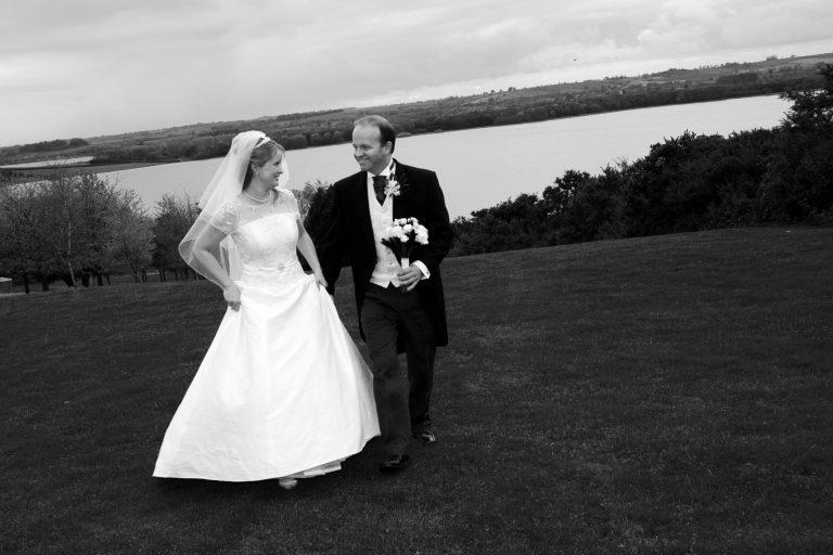 Rutland Hall wedding photography